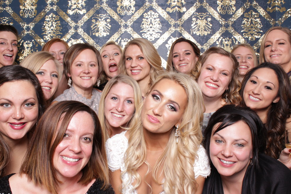 MInneapolis_Aria_Wedding_Photo_Booth (11).jpg