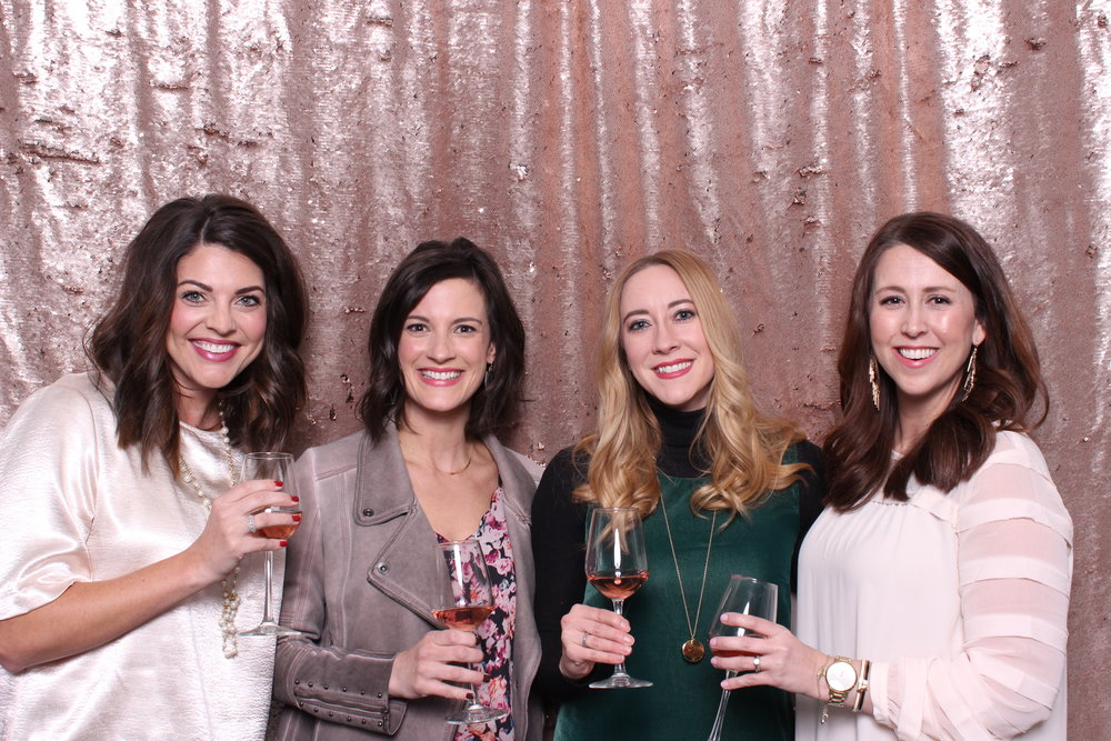 Hutton_House_Photo_Booth_rentals (3).jpg