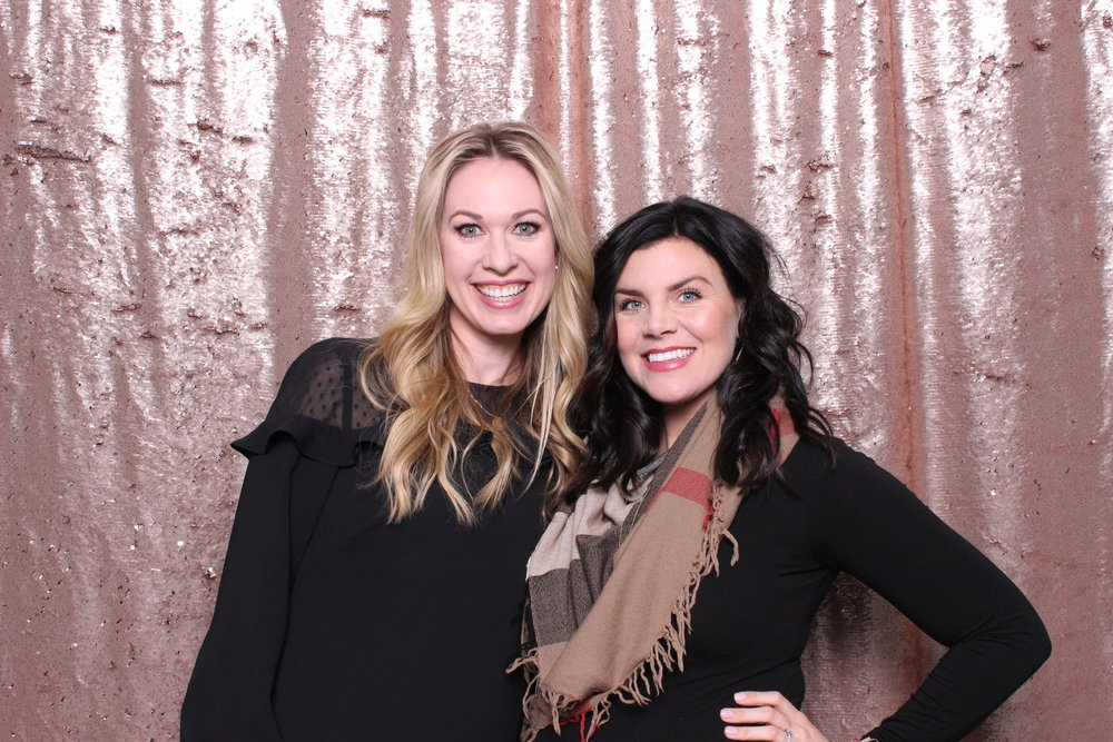 Hutton_House_Photo_Booth_rentals (7).jpg