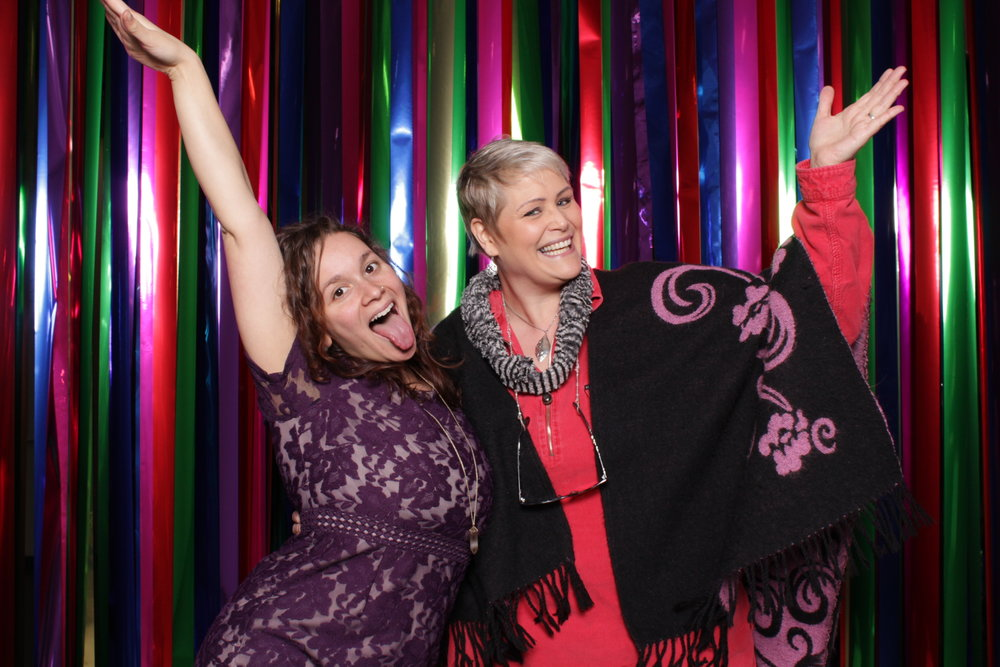 Minneapolis_corporate_Party_photo_booth_rental (6).jpg