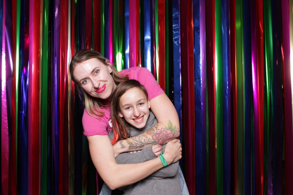 Minneapolis_corporate_Party_photo_booth_rental (8).jpg