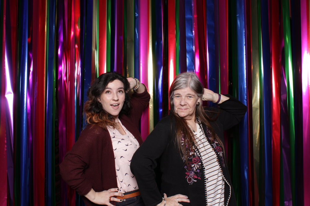 Minneapolis_corporate_Party_photo_booth_rental (12).jpg