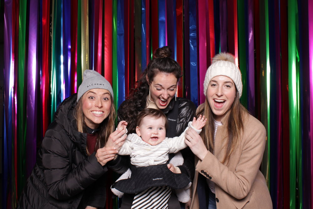 Minneapolis_corporate_Party_photo_booth_rental (17).jpg