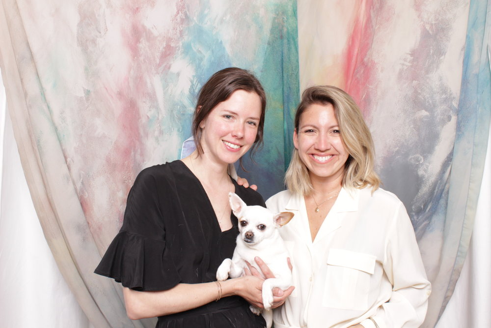 Minneapolis_Photo_Booth_party_rentals (1).jpg