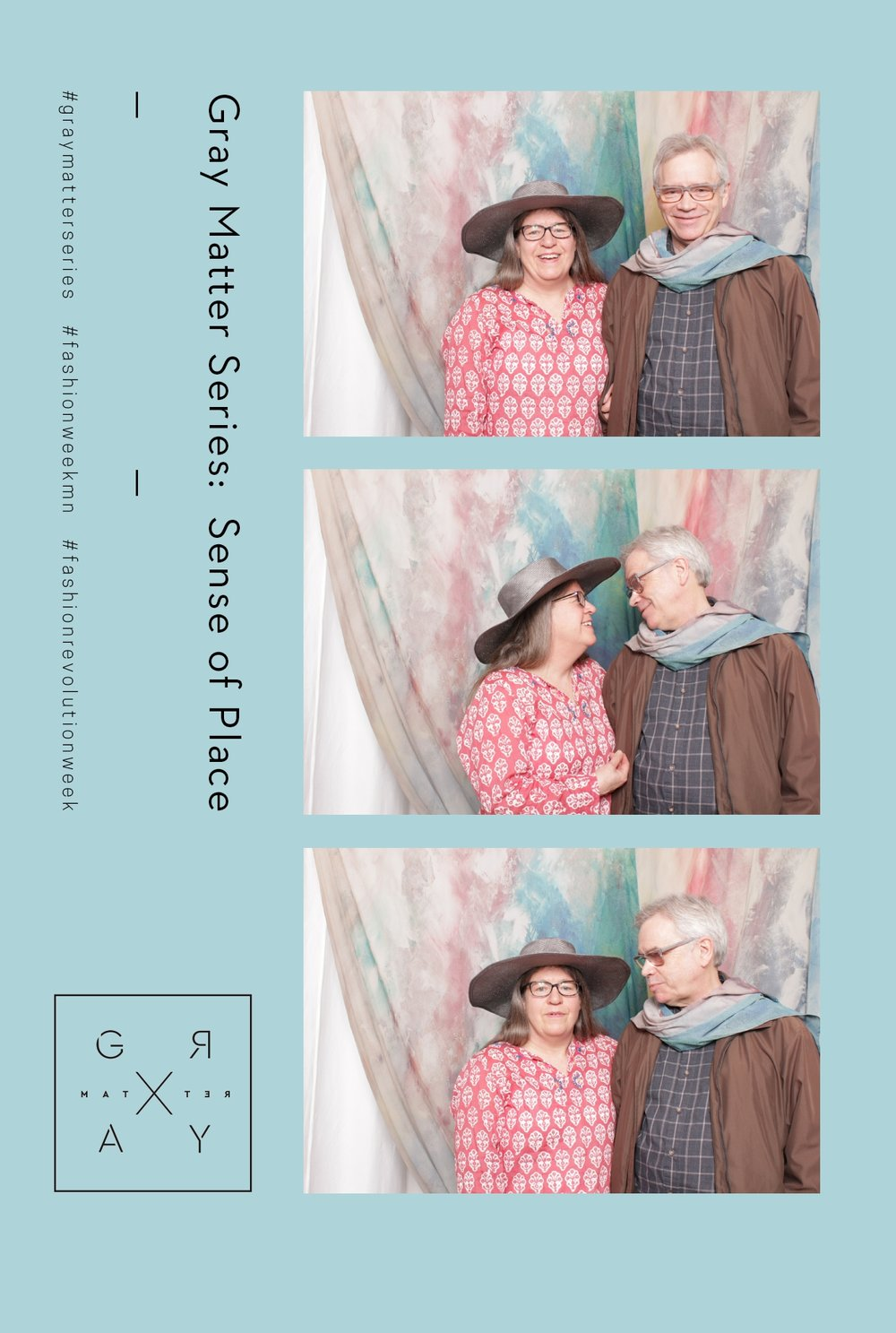 Minneapolis_Photo_Booth_party_rentals (5).jpg