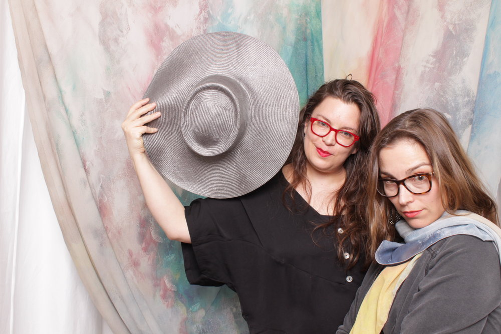 Minneapolis_Photo_Booth_party_rentals (7).jpg