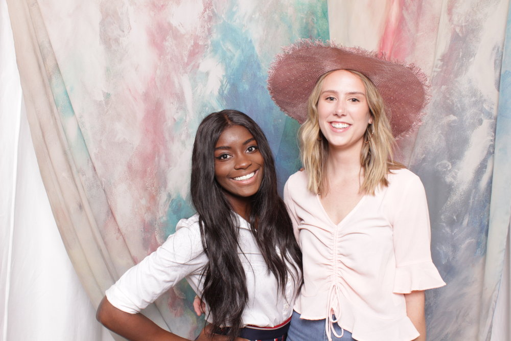 Minneapolis_Photo_Booth_party_rentals (15).jpg