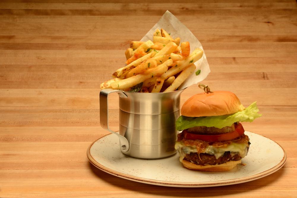 Bedford Burger 2.JPG