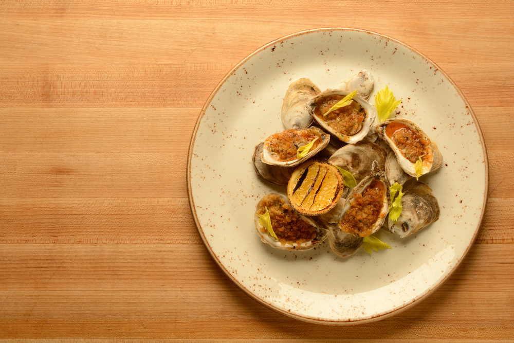 Wood-Grilled Oysters.JPG