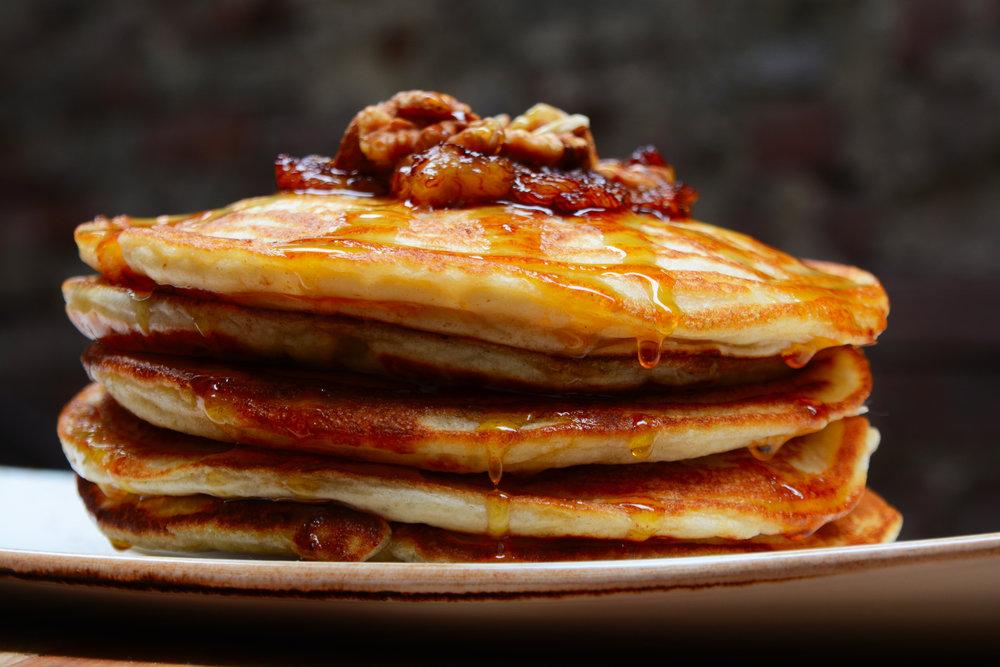Buttermilk Rye Pancakes 1.jpg