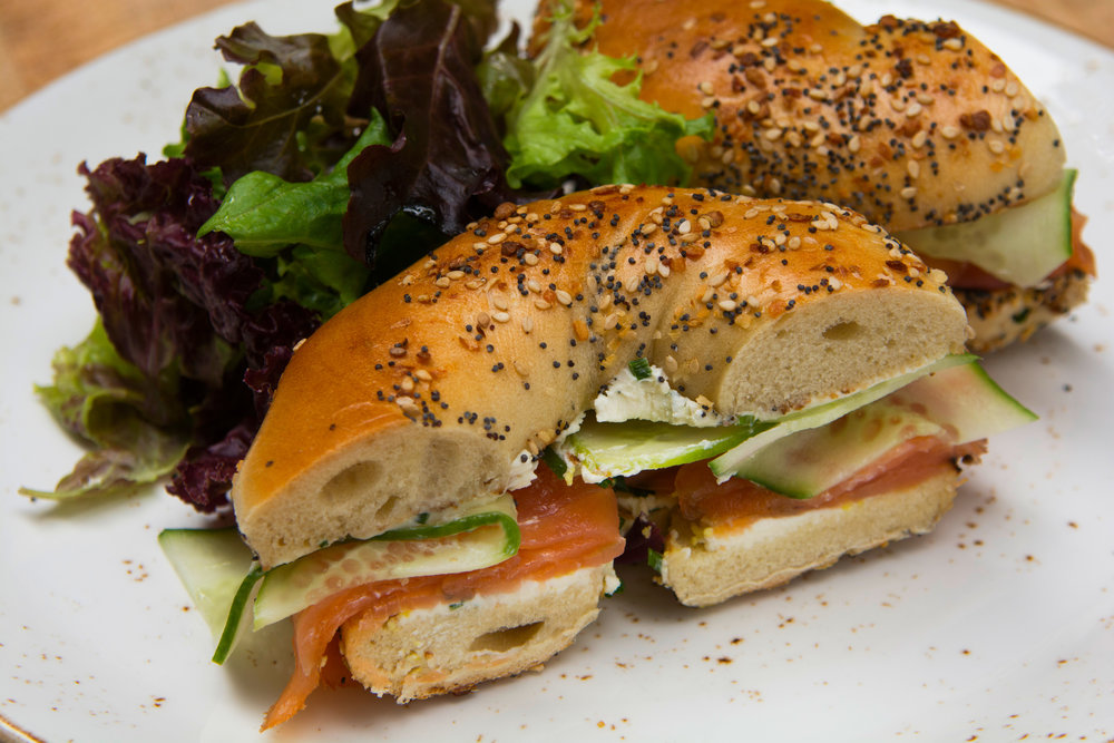 Smoked Salmon Bagel.jpg