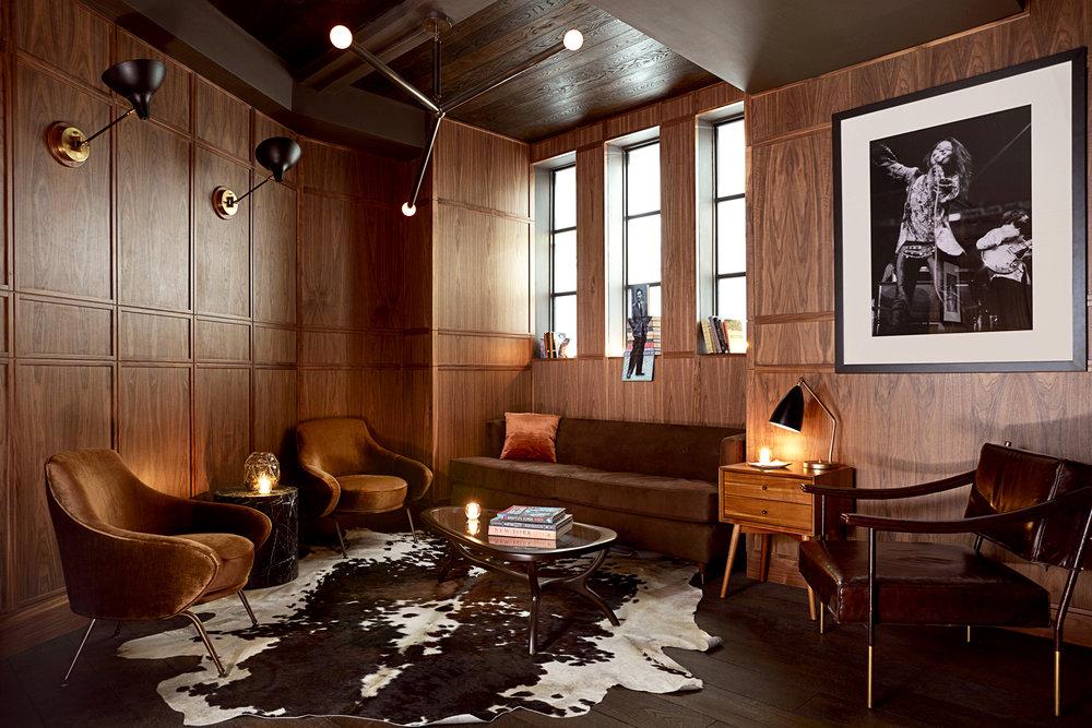 Bedford & Co. Lounge.jpg