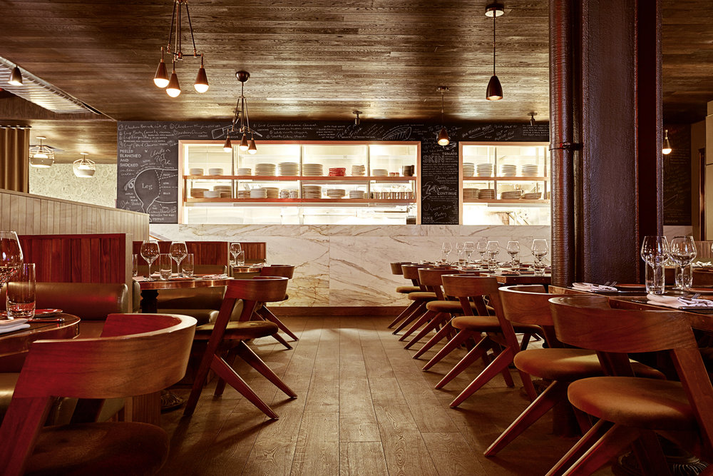 Bedford & Co. Main Dining Room_Lower Level 1.jpg