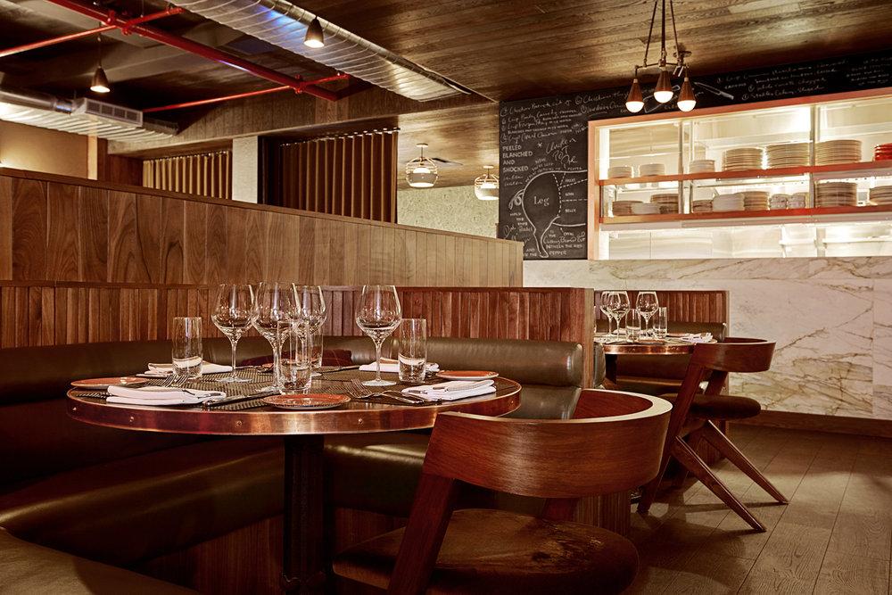 Bedford & Co. Main Dining Room_Lower Level 2.jpg