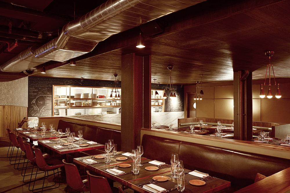 Bedford & Co. Main Dining Room_Upper Level 1.jpg