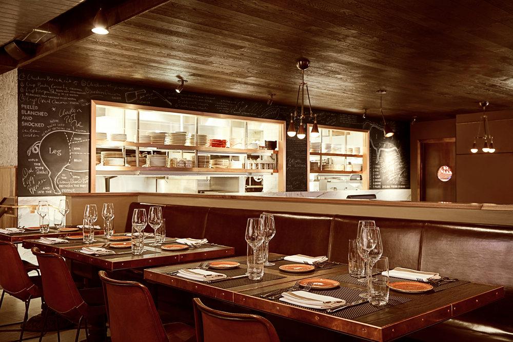 Bedford & Co. Main Dining Room_Upper Level 2.jpg