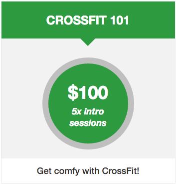 crossfit101.png