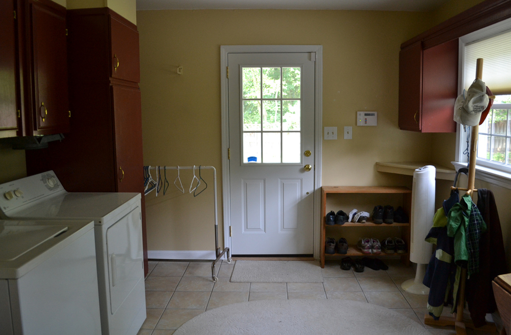 mud room1 BEFORE 070115.jpg