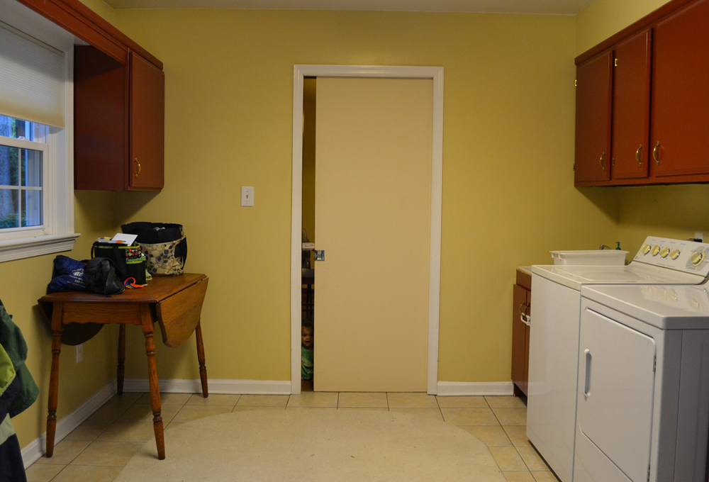 mud room3 BEFORE 070215.jpg