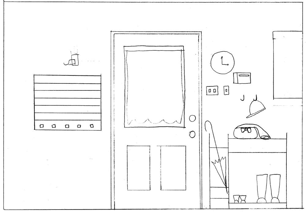 exteriordoor.jpg