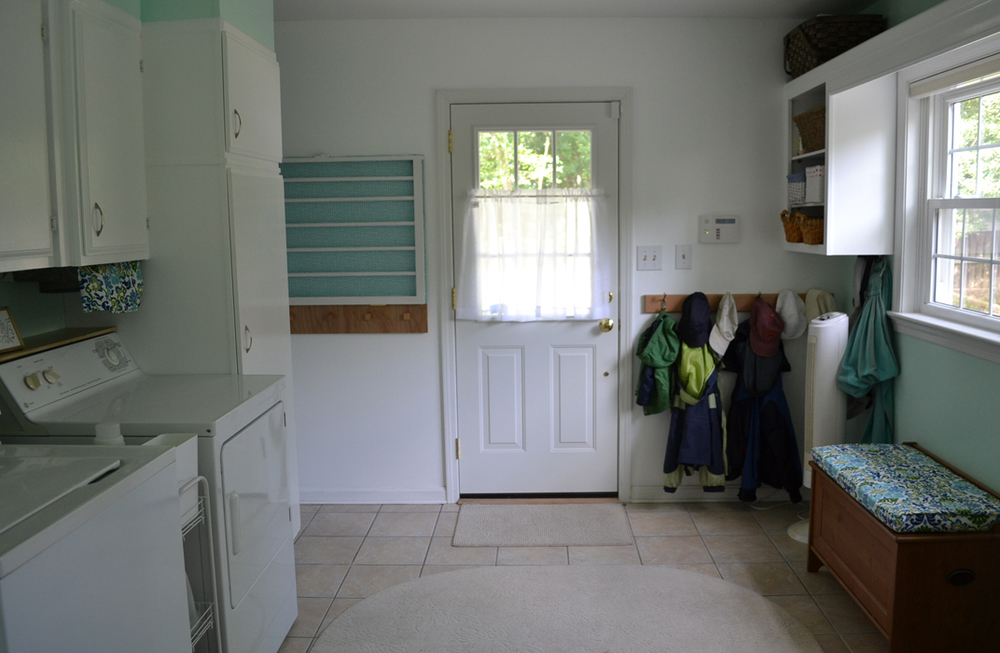 mud room1 AFTER 080115.jpg