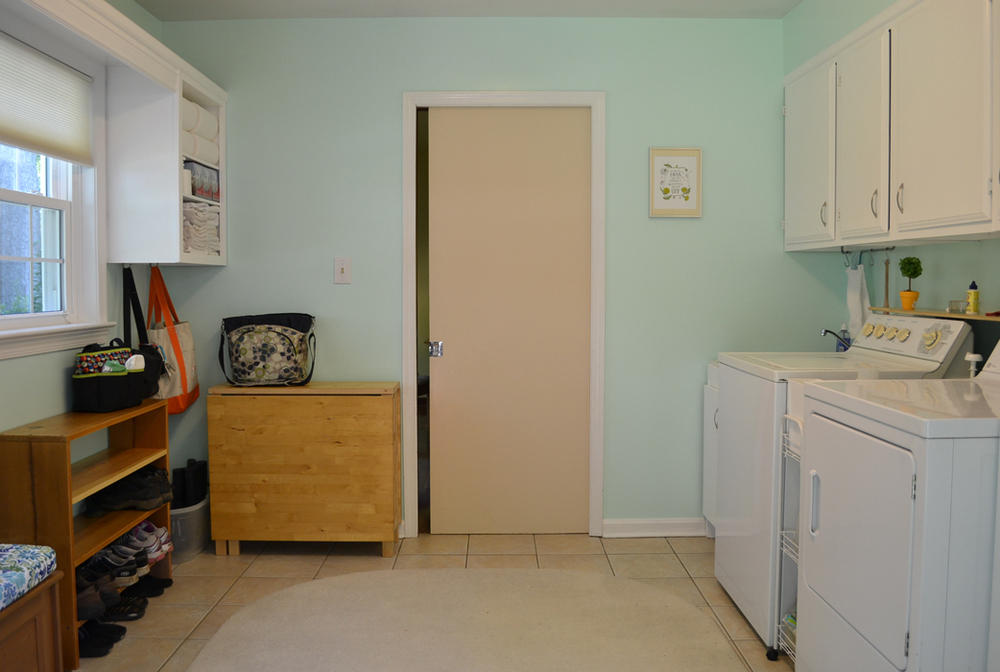 mud room3 AFTER 080115.jpg