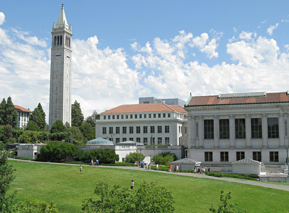 Ucberkeley_tower.jpg