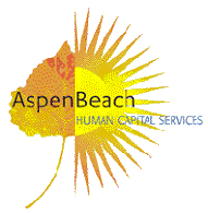 AspenBeach Consulting