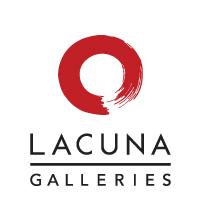 lacuna_logo_vert.jpg