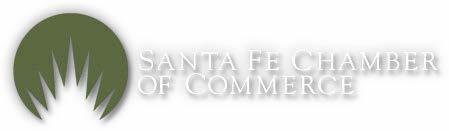 SF Chamber logo.jpg