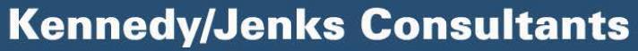 KJ logo.jpg