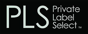 PLS-Logo1.jpg
