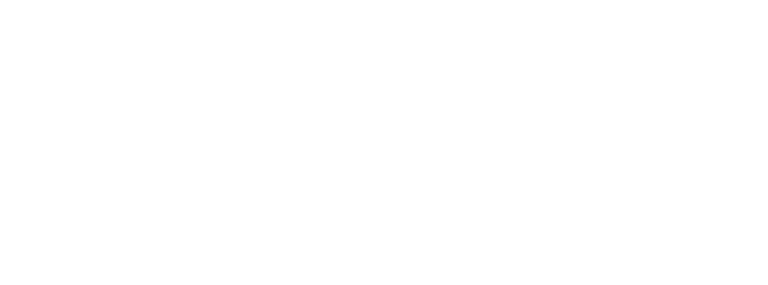 New England Home Company