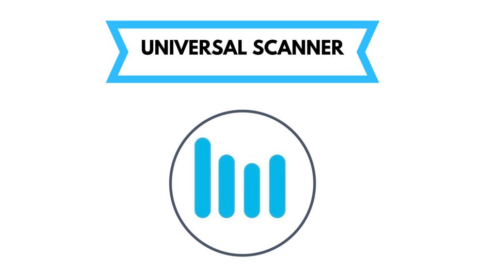 peeva universal pet microchip scanner.png