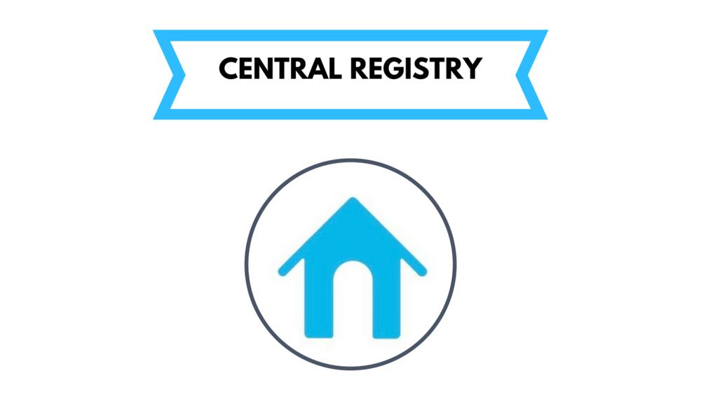 Peeva central pet registry.png