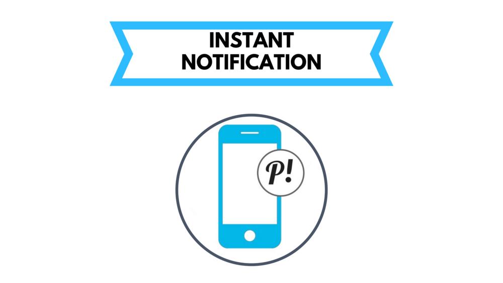 Peeva instant notification.png