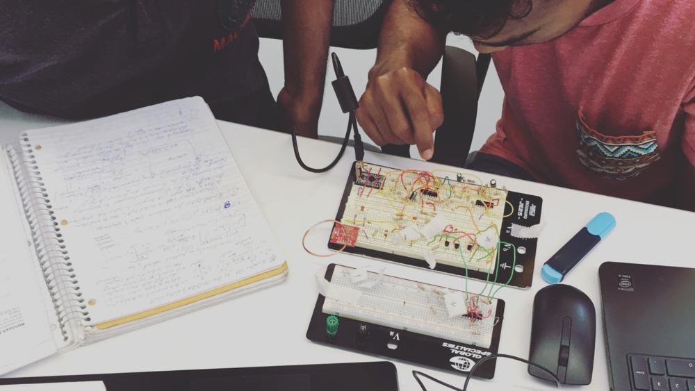 peeva electrical engineers.png
