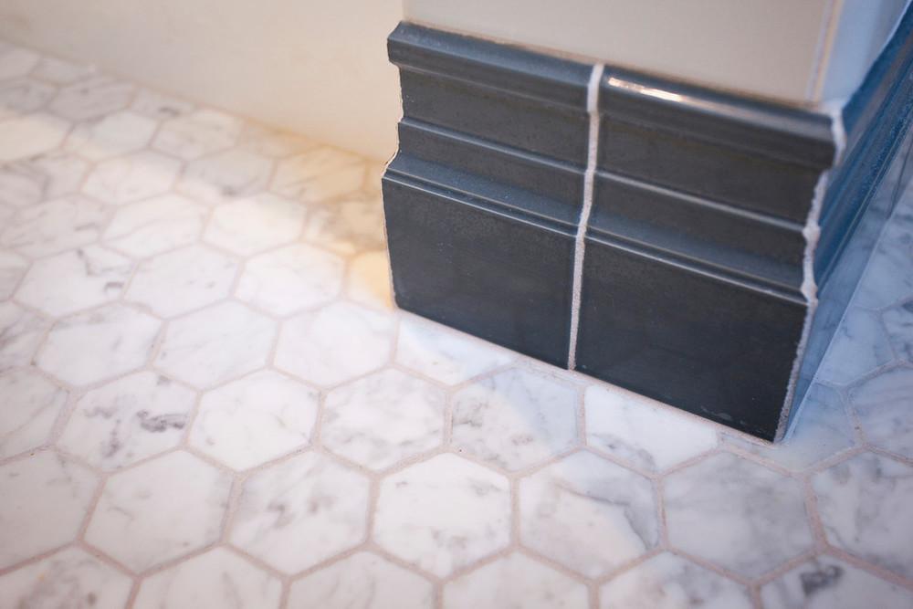 Anderson Bathroom 11-XL.jpg