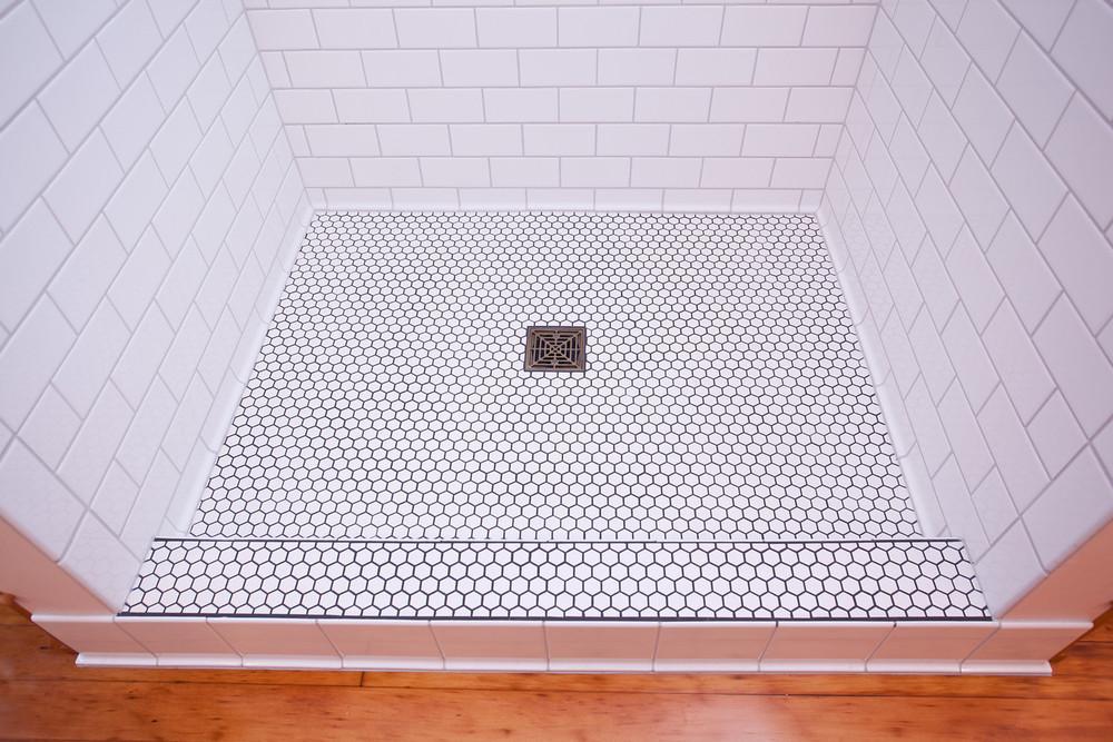 Uniontown Bathroom -15-X2.jpg