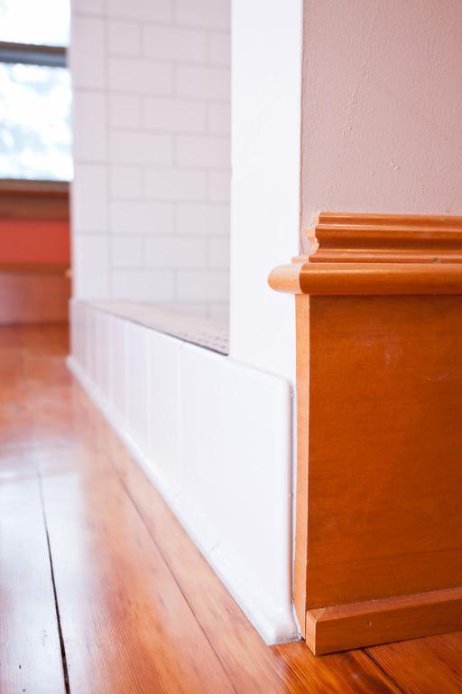 Uniontown Bathroom -28-XL.jpg