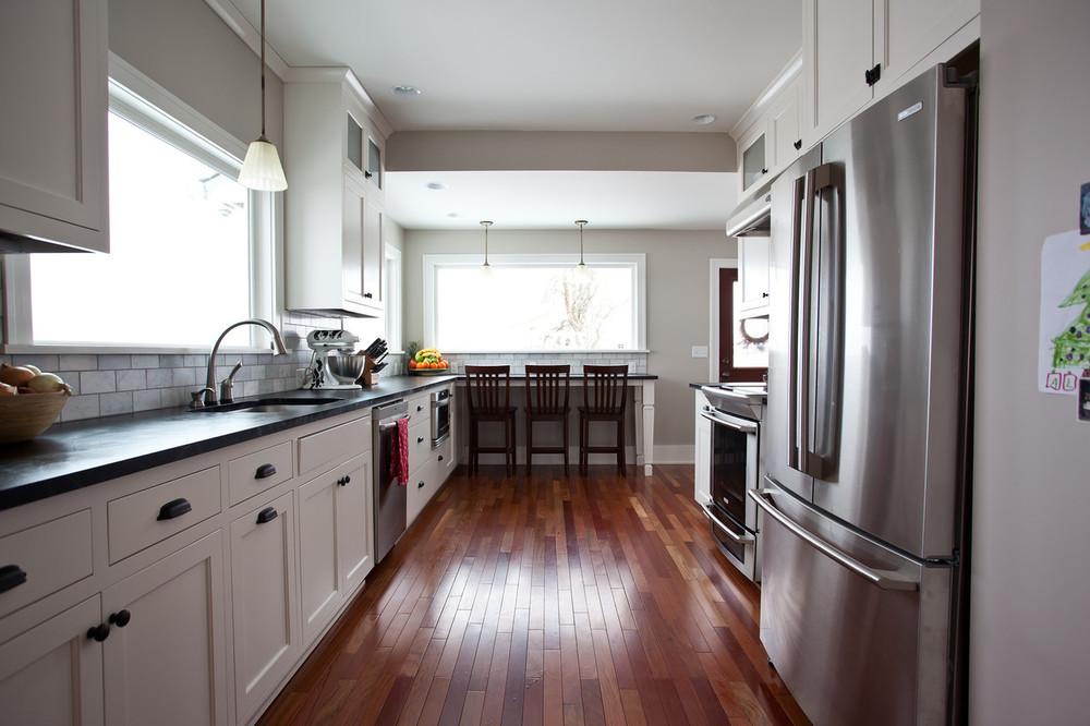 Albion Kitchen -1-X2.jpg
