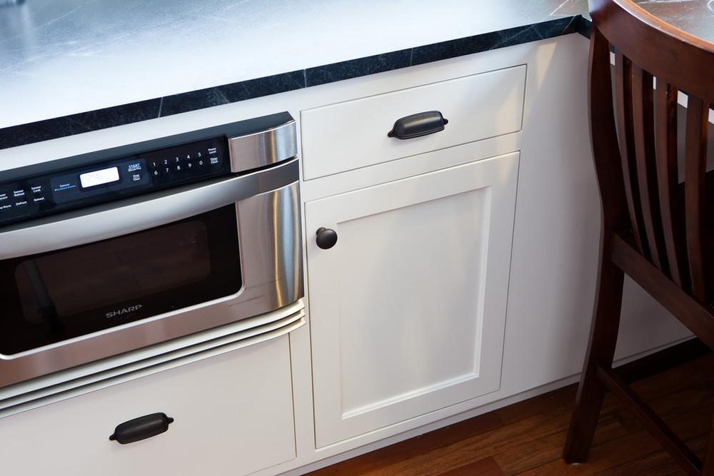 Albion Kitchen -23-XL.jpg