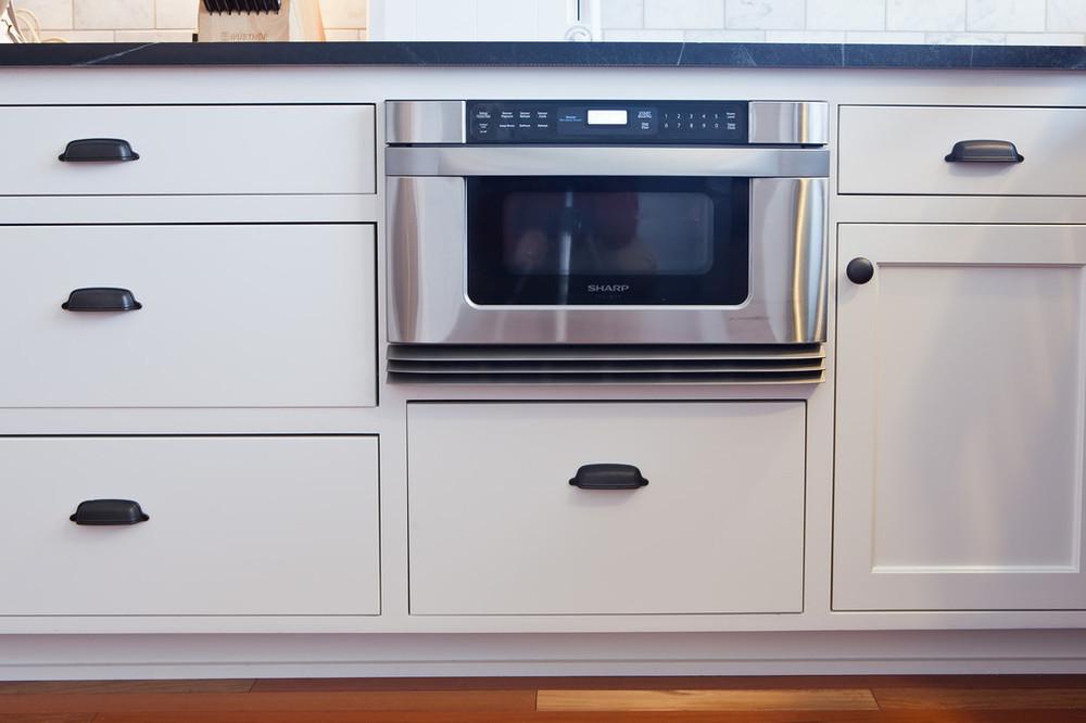 Albion Kitchen -28-XL.jpg