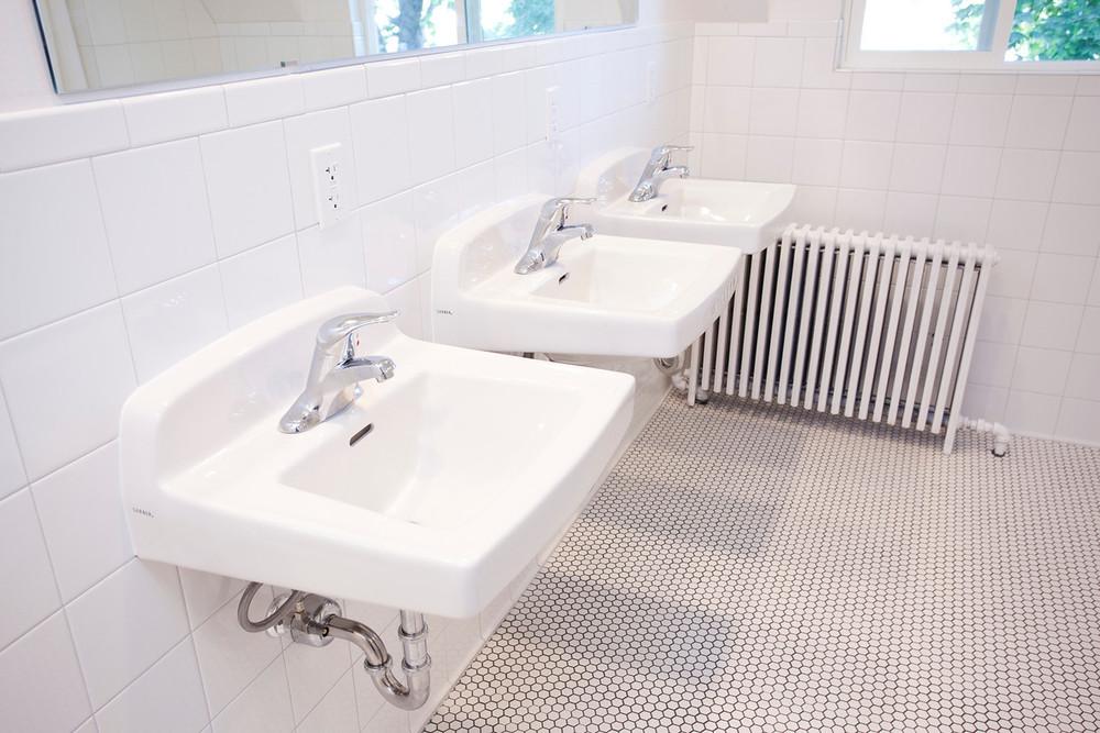 Frat Bath 002-X2.jpg