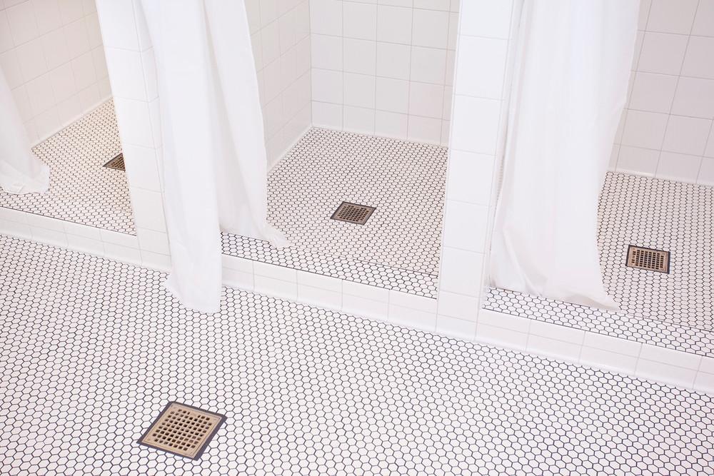 Frat Bath 006-X2.jpg
