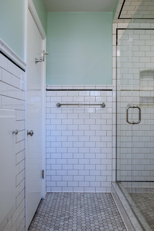 Andersonbathroom-26.jpg