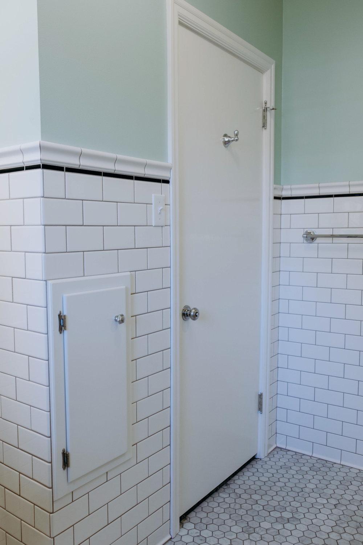 Andersonbathroom4-28.jpg