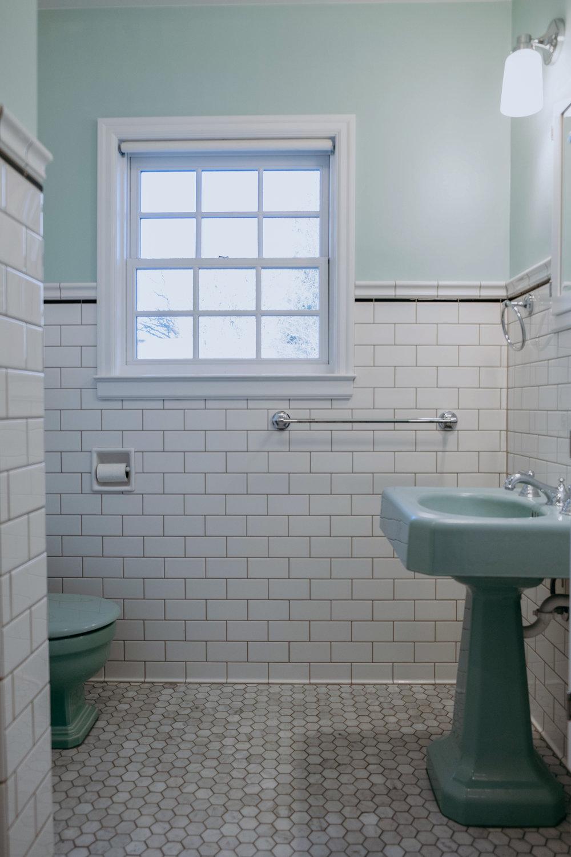 Andersonbathroom5-29.jpg