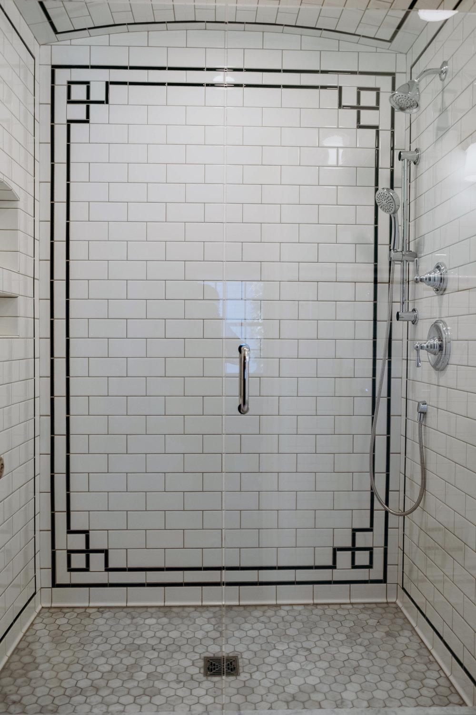 Andersonbathroom6-30.jpg