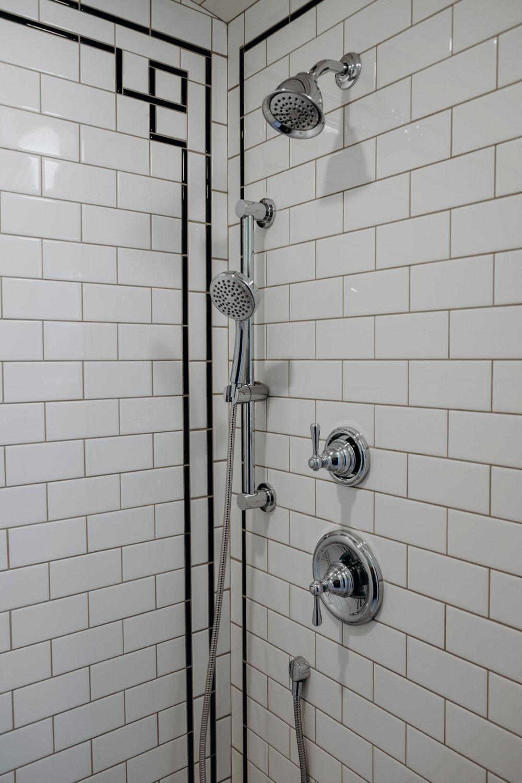 Andersonbathroom8-32.jpg